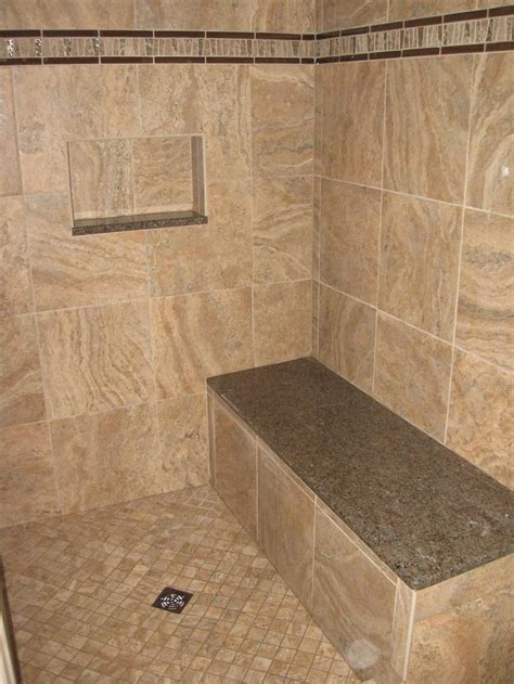 home depot floor tiles tiles buy ceramic tile ceramic tile