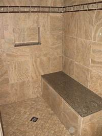 ceramic bathroom tile 6 Tile   Tile Design Ideas