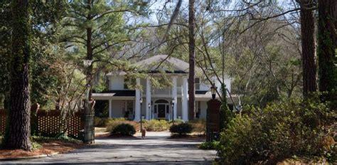 Francis Marion University - Florence South Carolina SC