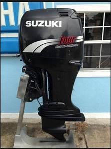 Suzuki Outboard Dt50 Dt60 Dt65 Dt55 Dt65 Dt75 Dt85 Service