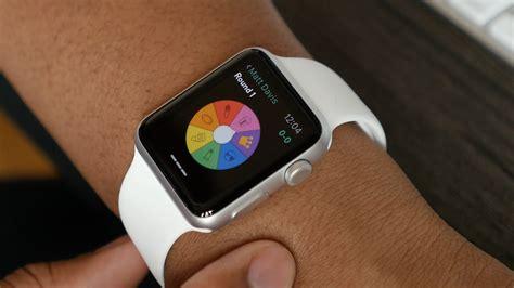 best for beste apps f 252 r apple technobezz