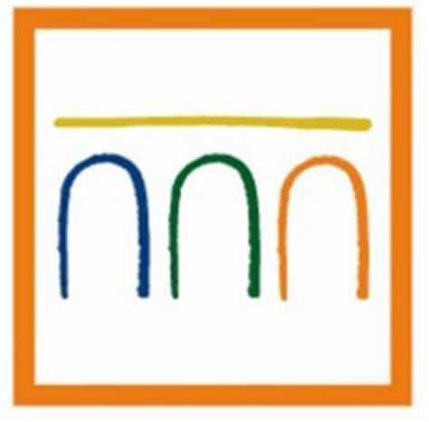 banco di napoli investimenti servizio assistenza clienti banco di napoli