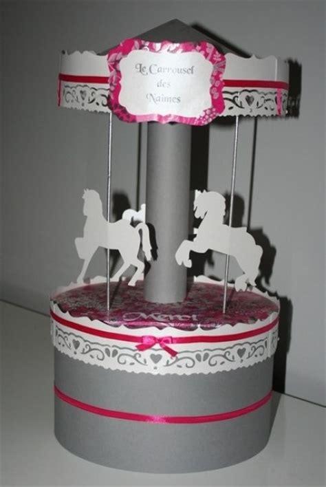 décoration de chambre de bébé urne mariage original 7 déco