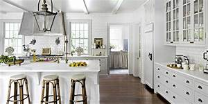 8 gorgeous kitchen trends that will be huge in 2018 With kitchen cabinet trends 2018 combined with diy big wall art