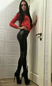 143 best images about Leggings u0026 stuff on Pinterest ...