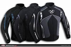Blouson Moto Ixon : le blouson moto ixon et la veste moto ixon xn body halloween ~ Medecine-chirurgie-esthetiques.com Avis de Voitures