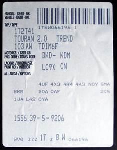 Trouver Code Autoradio Avec Carte Grise : ou trouver les chevaux sur carte grise explications sur le calcul du tarif de ma carte grise ~ Medecine-chirurgie-esthetiques.com Avis de Voitures
