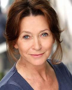Picture of Cherie Lunghi