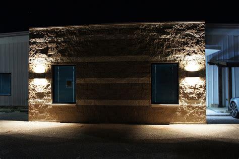 exterior lighting fixtures commercial wall mounted exterior wall mounted light fixtures commercial warisan