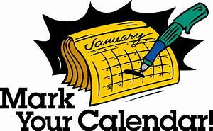 Mark your Calendars with our Upcoming Events! | The Athol ...