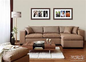 livingroom most amazing wall art design best decor ideas With most best ideas for large wall decals for living room