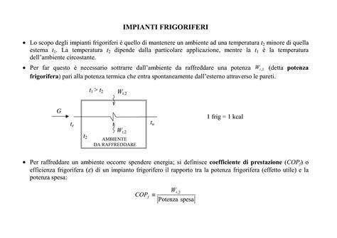 Dispense Impianti Industriali by Impianti Frigoriferi Dispense