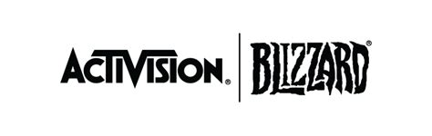 Activision Blizzard's Q3 2017 - Driven by Destiny