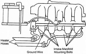 Wiring Diagram Kia Carens 2001