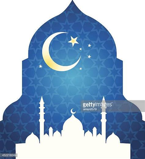 dessin anime religion islam illustrations et dessins anim 233 s de islam getty images