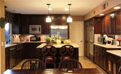 kitchen cabinets chino ca cabinet refacing mr cabinet care