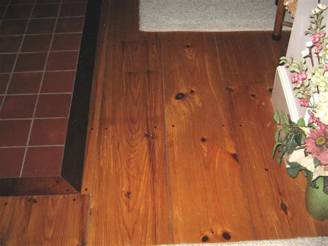 not shabby nige knotty pine flooring laminate 28 images floor ideas