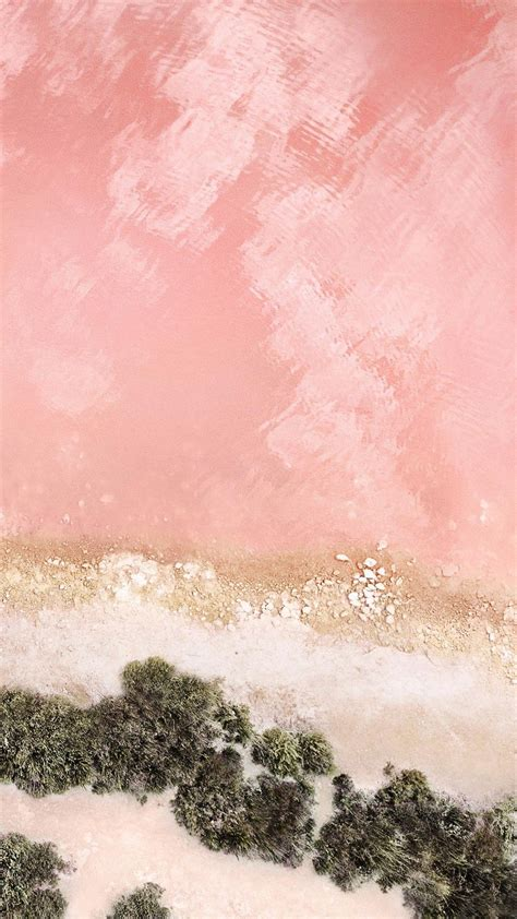 iOS 11 Pink Wallpaper iPhone - Best iPhone Wallpaper | Ios ...