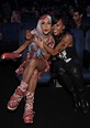 Report: Lady GaGa Fires LaurieAnn Gibson - That Grape Juice