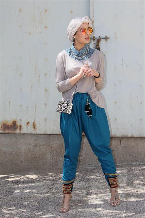 modern hijab fashion dresses pictures  hijabiworld