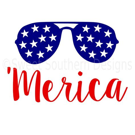 If you are new to dreaming tree, this is a wonderful place to start. Merida with sunglasses fourth of july SVG instant download ...