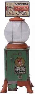 Machine A Orange Pressée : 145 best bon bec swin 39 g homme images on pinterest bonbons friandises et mon enfance ~ Melissatoandfro.com Idées de Décoration