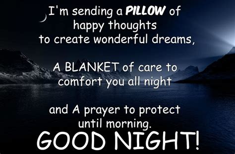 Beautiful Good Night Wishes  9to5animationscom. How To Make An Invoice On Word Pics. Types Of Cerebral Palsy Template. Sample Letter For Invoice Payment Template. I Am Thankful Worksheets. Word Professional Letter Template. Romantic Love Letters To Him Template. Job Change Cover Letter Template. Change Of Address Card Template