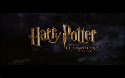 harry poter and the harry potter and the sorcerer s b