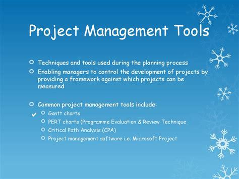 project management tools pert  cpa prezentatsiya onlayn