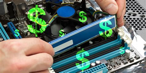 How To Build An 8 Core Gaming Pc From Cheap Server Parts