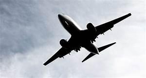 Comment Obtenir Une Place De Parking Devant Chez Soi : suivez les avions et trains du monde entier en temps r el ~ Nature-et-papiers.com Idées de Décoration