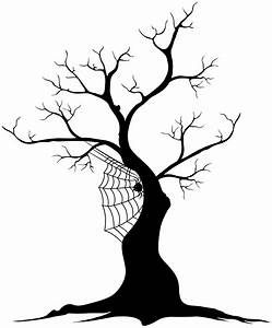 Halloween Tree PNG Clip Art | Gallery Yopriceville - High ...