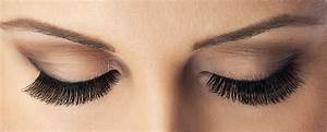 Use Nu Skin for The Perfect Lashes! – Kata's Blog