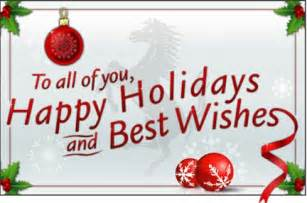 happy holidays access sports medicine new hshire