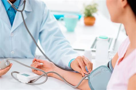 Medicina Interna Medicina Interna Centro De Especialidades M 233 Dicas