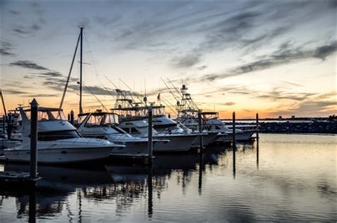 Boat Mechanic Ocean City Md by Ocean City Maryland Boating Information Oceancity Md
