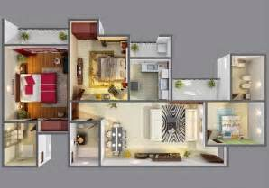 make a floor plan of your house easy to use 3d home design software project viewer