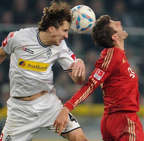 Ce match se déroule le 8 janvier 2021 et débute à 20:30. Auslosung: Bayern im Pokal-Halbfinale gegen Gladbach - WELT
