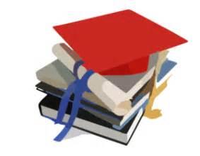 Education Cap Clip Art at Clker.com - vector clip art ...