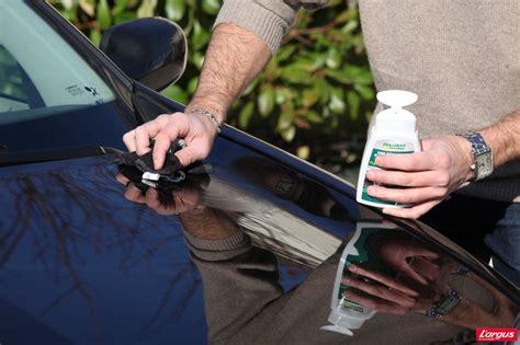 entretien auto nos conseils pour garder sa voiture comme neuve l argus