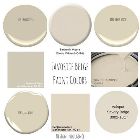best beige paint color 25 best ideas about gray beige paint on