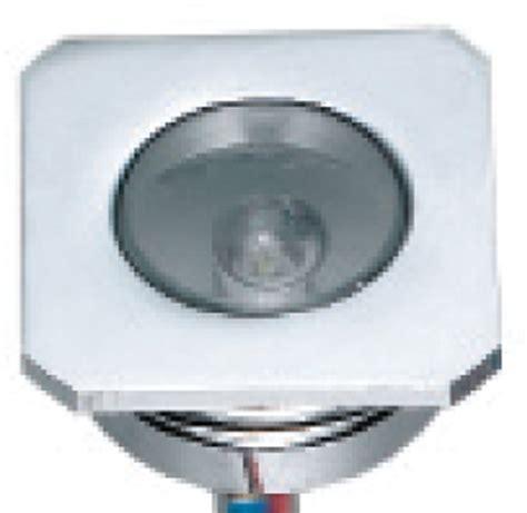 marine led cabin lights interior led courtesy light 50023796 seasense unified