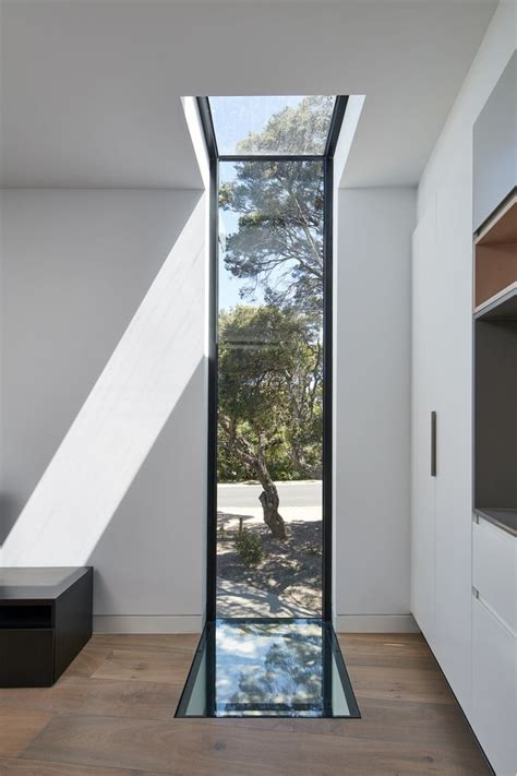 gallery  beach house dx architects    residential architecture architecture