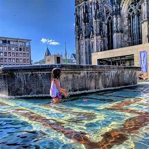 A Weekend In Cologne Germany VisitKoeln Baby And Life