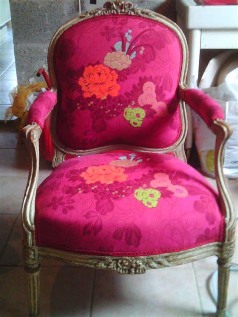 tissus d ameublement pour fauteuil wehomez com