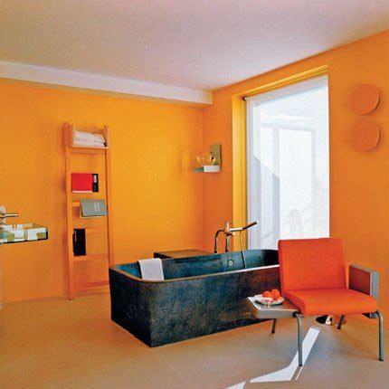 couleur mur bureau maison couleur mur bureau maison best couleur mur bureau maison