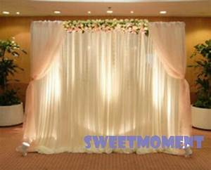 Buy Wedding Drape Pipe For Wedding