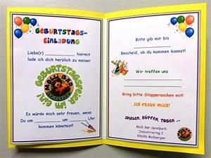 Spiele Zum Kindergeburtstag : einladung kindergeburtstag olympiade ~ Articles-book.com Haus und Dekorationen