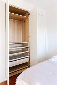 Ikea Pax System : 1000 ideas about pax closet on pinterest ikea pax closet ikea pax and closet system ~ Buech-reservation.com Haus und Dekorationen
