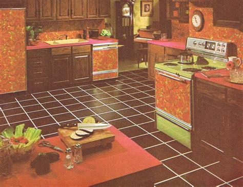 www kitchen design my mar cabinets 1976 mid century modern kitchens 1976